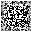 QR code with Healing Lives From Within Holistic Health Center contacts