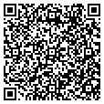 QR code with MASCOT contacts