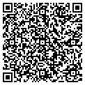 QR code with Western Pioneer Inc contacts