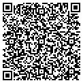 QR code with Russian Mission Health Clinic contacts