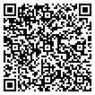 QR code with The Ak Board Of Accountanc contacts