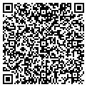 QR code with Polar Refrigeration & Rstrnt contacts