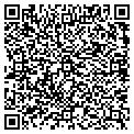 QR code with Taylors Gold-N-Stones Inc contacts