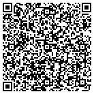 QR code with St Cyril & Methodius Church contacts