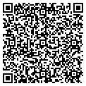 QR code with R M M II Enterpirses Inc contacts