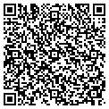 QR code with Little River Home Health Office contacts