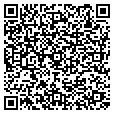 QR code with Florcraft Inc contacts