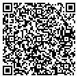 QR code with Sew Bee It contacts