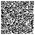 QR code with North Tongass Baptist Church contacts