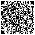 QR code with Petersburg Medical Center contacts