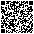 QR code with Marvell Academy Dean-Students contacts