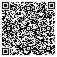 QR code with Wellness Check Inc contacts