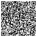QR code with Saltery Lake Lodge contacts