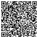 QR code with Lucky Pierre Charters contacts