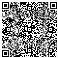 QR code with Sign Pro Fairbanks contacts