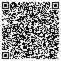 QR code with Klutina River Cabins contacts