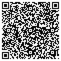 QR code with Fast Cat Rental & Repairs contacts