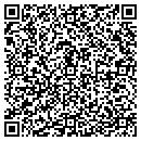 QR code with Calvary Chapel Of Anchorage contacts