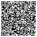 QR code with Coastwise Engineering contacts