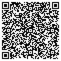 QR code with Chenega Bay Community School contacts