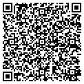 QR code with Dales Floor Covering LLC contacts