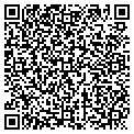 QR code with Patrick M Nolan DO contacts