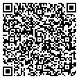 QR code with Indigo Enterprises contacts
