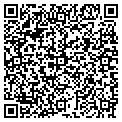 QR code with Escambia County Special Ed contacts