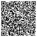 QR code with Birdsall Electric Inc contacts
