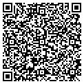 QR code with Youngs Cleaning Service contacts