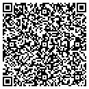 QR code with Three Parameters Plus contacts