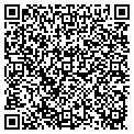 QR code with Janet D Platt Law Office contacts