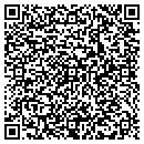 QR code with Curriers Asphalt Maintenance contacts