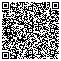 QR code with Wayne Cates Accounting Service contacts