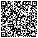 QR code with Waterworks Inc contacts