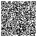 QR code with North West Handling Systems contacts