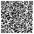 QR code with Moose Volleyball Booster Club contacts