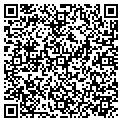QR code with Talkeetna Landing B & B contacts