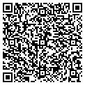 QR code with Stoianoff Technical Service contacts