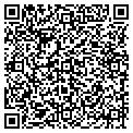 QR code with Family Pet Animal Hospital contacts