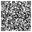 QR code with Orlikowska Ewa contacts