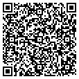 QR code with Alaska Green & Clean contacts
