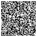 QR code with Patricia Y Meissner contacts