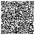 QR code with Cool Cal's Shocks & Repairs contacts