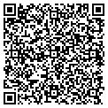 QR code with Merrill Field Instruments contacts