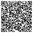QR code with Usborne Books contacts