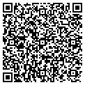 QR code with Sourdough Productions contacts