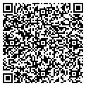QR code with Suzanne W Strisik PHD contacts