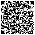 QR code with Northern Eagle Technologies contacts