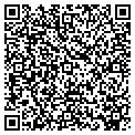 QR code with Air Land Transport Inc contacts